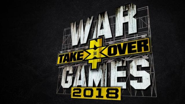 Fightful Wrestling Podcast | WWE NXT Takeover: WarGames 2018 Full Show Results & Review