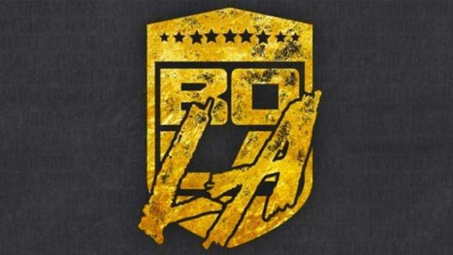 PWG Battle Of Los Angeles Results - Night Two (9/20): BOLA Continues