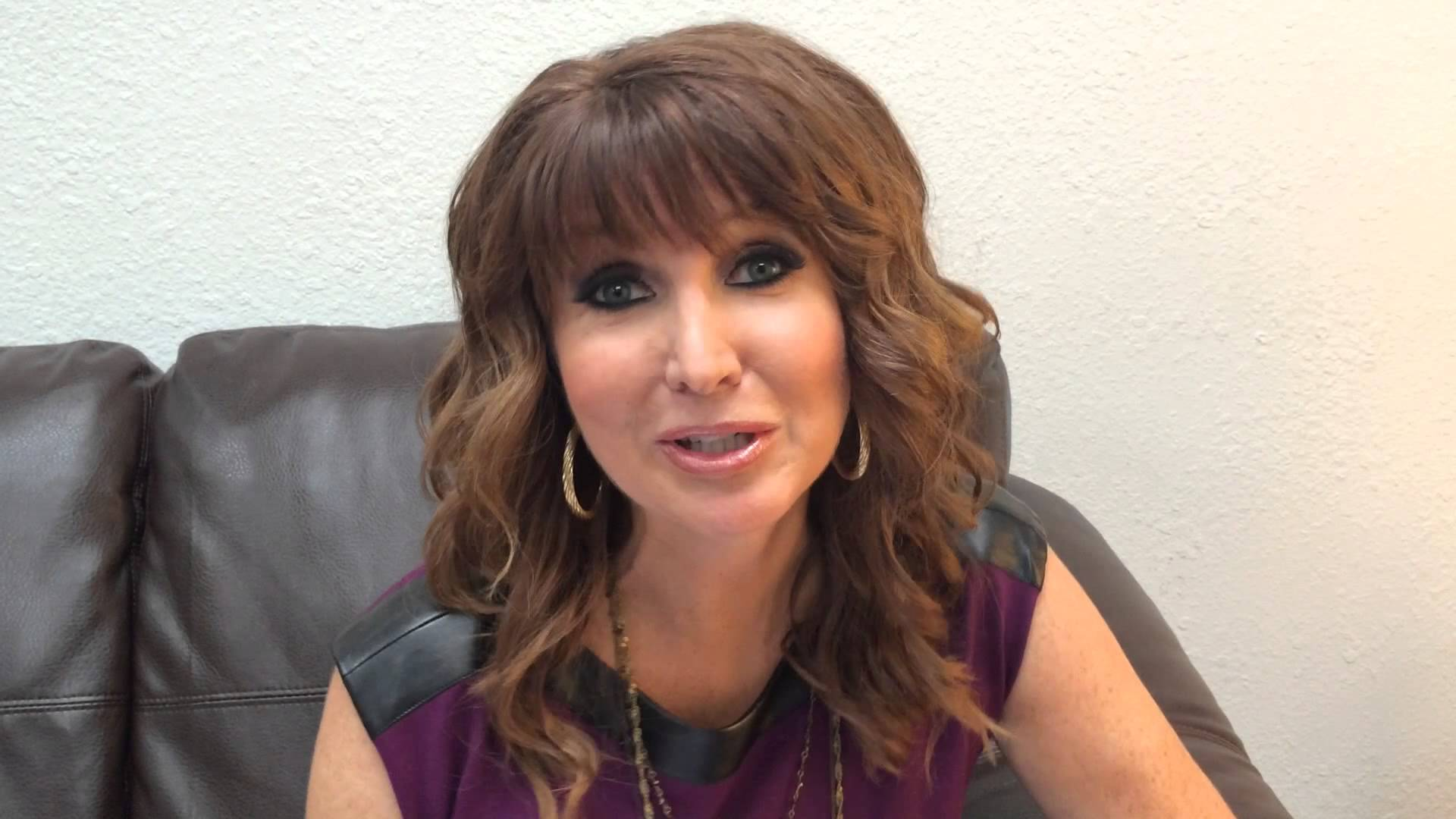 Dixie Carter nudes (79 foto and video), Tits, Cleavage, Selfie, see through 2018