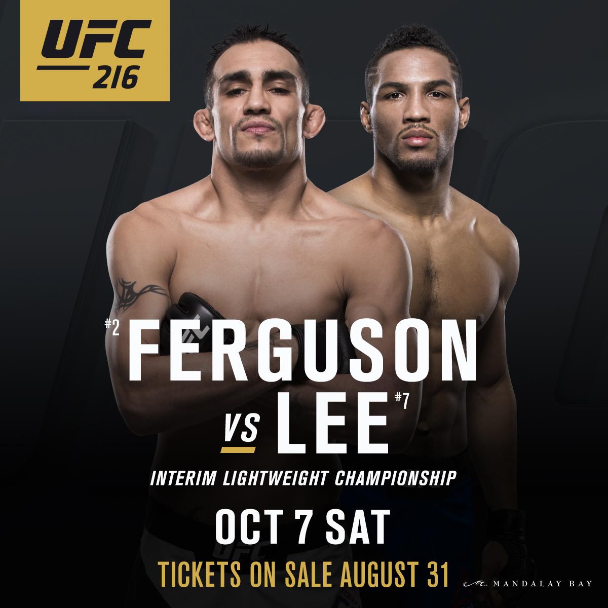 Fightful MMA