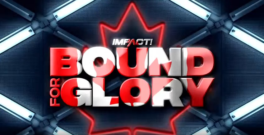 Image result for bound for glory 2017