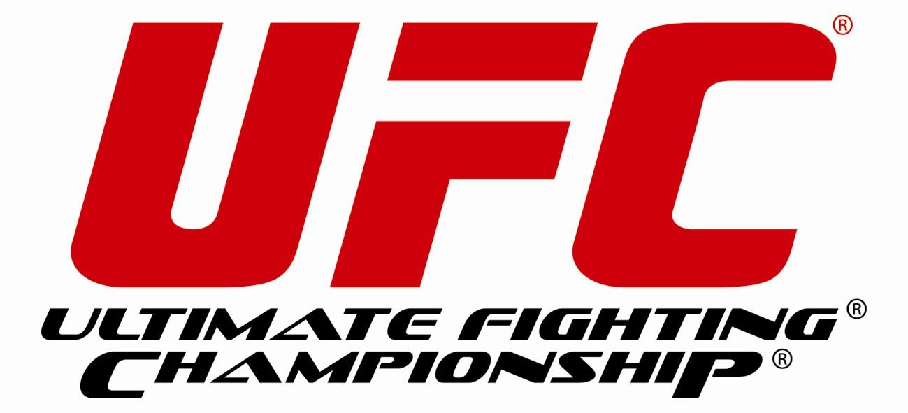Resultado de imagem para UFC – MMA – MINNEAPOLIS / EUA - logos