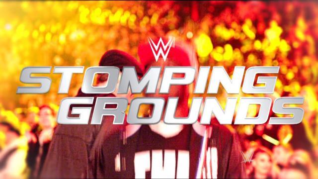 WWE Announces