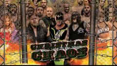 OVW 'Christmas Chaos' Results (12/14/18): Abyss Retains OVW Heavyweight Title, 10-Man Grudge Match