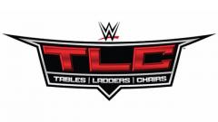 WWE Tables, Ladders & Chairs 2019 Results, Live Coverage & Discussion: Bobby Lashley & Lana Speak