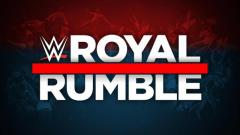 WWE Royal Rumble '20 Results, Live Coverage & Discussion Tonight At 5pm EST.