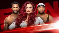 Street Profits To Host Maria Kanellis' Gender Reveal Party On 9/16 WWE Raw