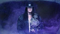 WWE Announces Undertaker Legacy Title For Fans To Purchase