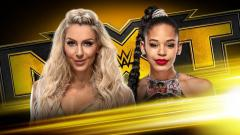 WWE NXT Results & Live Coverage for 2/26/20 Charlotte Flair vs Bianca Belair