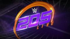 WWE 205 Live Results & Live Coverage for 1/15/21 The Dusty Classic Comes to 205 Live