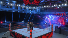 WWE Using NXT Superstars In Crowd Of This Week's Raw & Smackdown Tapings