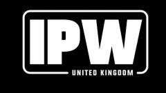 IPW UK Will Cease Being A Live Events Wrestling Promotion At The End Of 2019