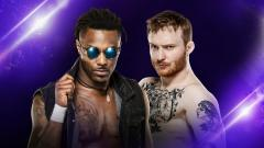 WWE 205 Live Results & Live Coverage for 6/5/20 Scott vs Gallagher, Lorcan vs Miles