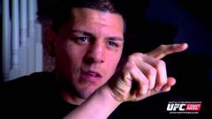 '99.9 Percent' Odds Nick Diaz Fights In 2021, Says Manager | Social Media Roundup