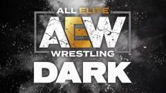 AEW Dark Spoilers From Garland, TX (12/11)