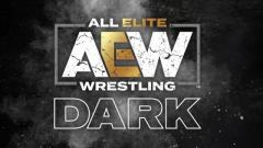 AEW Dark Spoilers From Pittsburgh, PA (10/23)