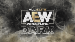 Spoilers: AEW Dark Results From Atlanta, GA (2/19)