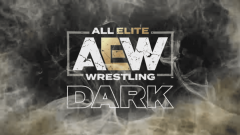 AEW Dark 5/26/20 Results, Live Coverage & Discussion Tonight At 7pm EST.