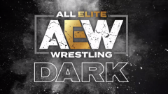 AEW Dark 9/22/20 Results, Live Coverage & Discussion: Will Hobbs vs. Serpentico w/Luther