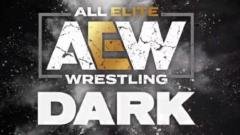 Big Swole, Sonny Kiss, Sammy Guevara, Top Flight, Lucha Bros, More Set For January 19 AEW Dark
