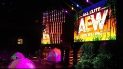AEW Files Further Trademarks For 'Best Summer Ever'