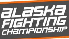 Alaska Fighting Championship 156 Results: Chad Kuamo' O-Malama vs. Donovan Galbreath Headlines