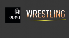 APPG Officially Launches Inquiry Into Pro Wrestling In Britain Following #SpeakingOut