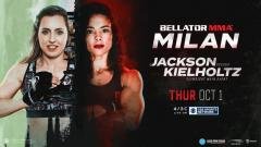 Bellator 247 Results, Live Coverage & Discussion: Norbert Novenyi Jr. vs. Laid Zerhouni
