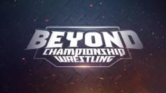Beyond Wrestling Re-Branding As 'Beyond Championship Wrestling,' Naming New GM & Champion On 3/1