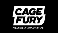 Cage Fury Fighting Championship 83 Results: A New CFFC Women's Strawweight Champion Is Crowned