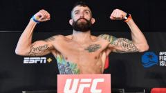 Michael Chiesa Dominates Neil Magny, Two Big KOs | UFC Fight Island 8 Video Highlights