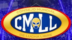Report: CMLL's Live Gate Money From 12/9 Arena Puebla Show Stolen