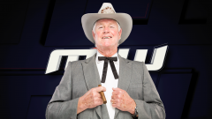 Colonel Robert Parker Returning To MLW At Intimidation Games In Chicago