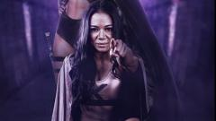 Women Of Wrestling Results (2/22/19): Keta Rush Picks Up A Victory, Krampus In Action, More