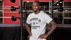 Report: NXT Talent Ricardo Miller Requests His Release From WWE