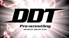 Tokyo Joshi & DDT Pro Wrestling To Air On FITE With English Commentary