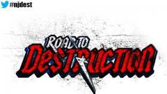NJPW Road To Destruction Results - Night 10 (9/19): Bullet Club vs. LIJ Headlines