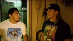 Jeff Cobb Says He Misses Teaming With Matt Riddle, And Talks His Dream Scenario For G1 Supercard