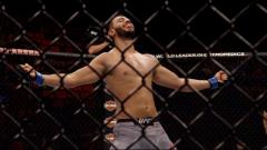 Report: Dominick Reyes vs. Jiri Prochazka To Headline UFC Card On February 27