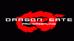 Dragon Gate Announces August Schedule Of Shows