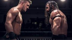 RevPro 'High Stakes' Results (2/15/19): PAC vs. Will Ospreay, British Women's Title Match, More