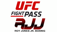 RJJ Boxing On UFC Fight Pass 5/23 Weigh-in Results: Joe Riggs' Debut Called Off