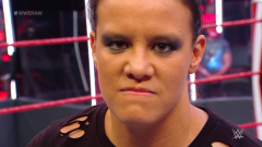 Bianca Belair And Shayna Baszler Return On WWE Raw