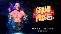 Full Participants For CMLL Grand Prix 2019 Announced, Includes Current ROH Champions