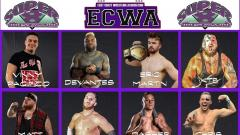 ECWA 2020 Super 8 Tournament (9/19) Results: The 24th-Annual Tournament Goes Down In New Jersey