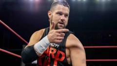 Eddie Edwards On The Current Morale Of IMPACT Wrestling Locker Room