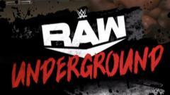 Shane McMaon Introduces 'Raw Underground'