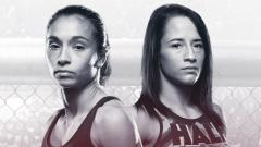 Invicta FC 42 Results: Alesha Zappitella Wins Atomweight Gold & Herica Tiburcio Returns!
