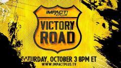 IMPACT Wrestling Announces IMPACT Plus Specials Through The End Of 2020