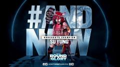 Kylie Rae Absent From IMPACT Bound For Glory, Su Yung Returns From The Dead To Win Knockouts Title